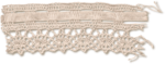 kristen_heirloom_lace03_sh.png