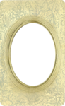 ldavi-gal-frame11.png