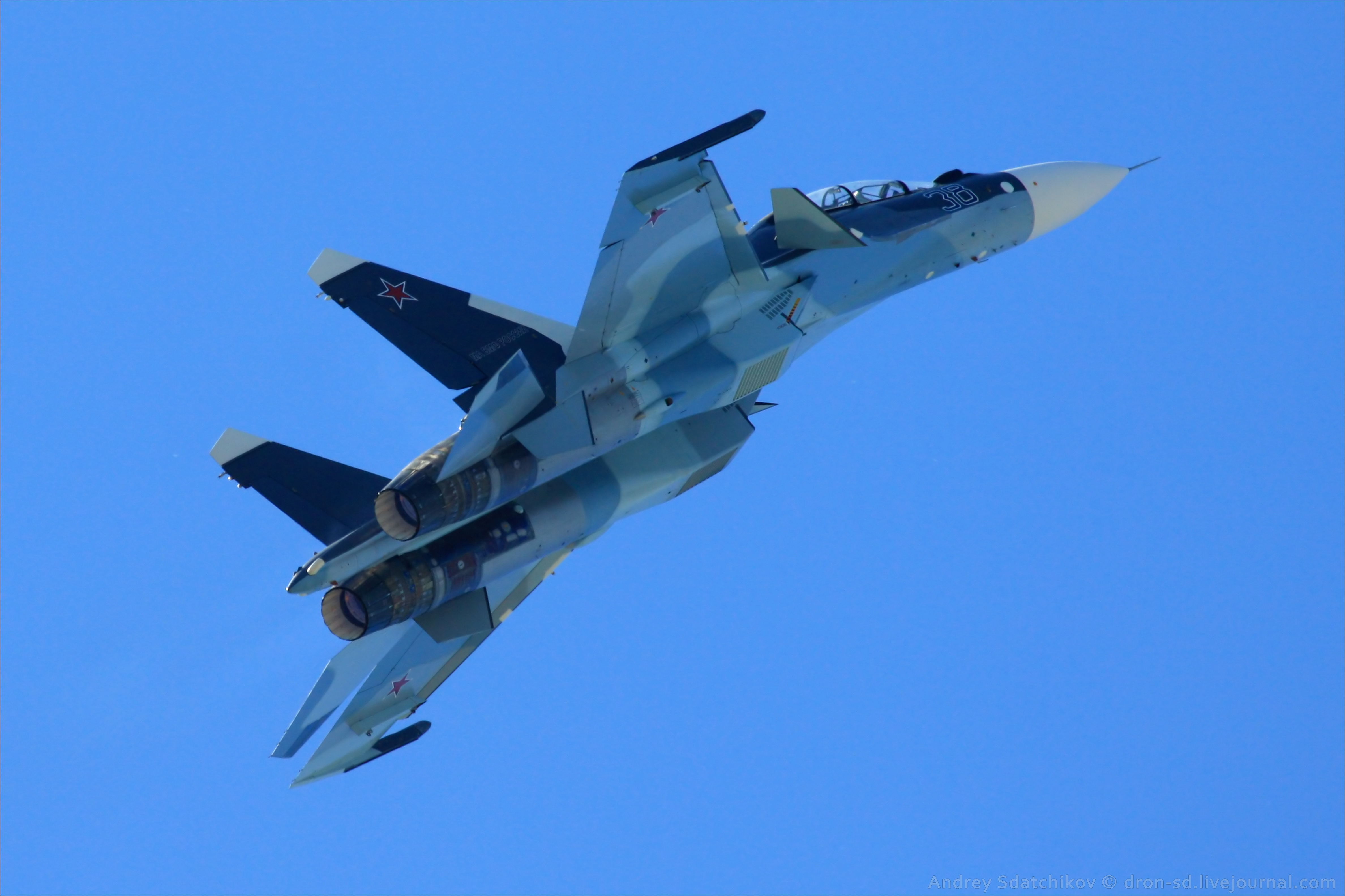 MAKS-2015 Air Show: Photos and Discussion - Page 3 0_12268e_8e82f1d0_orig