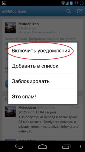 0_8026a_d521008_L.jpg