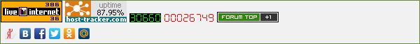 http://img-fotki.yandex.ru/get/6613/18026814.2c/0_6889e_88e3ba13_XL.jpg