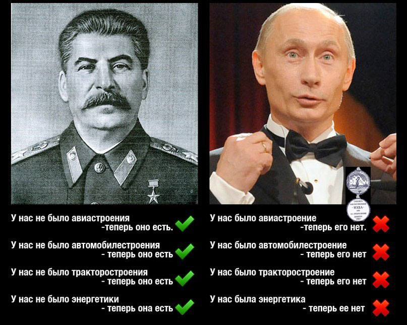 Путин это не Сталин.jpg