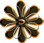 flover nv decor 4.png