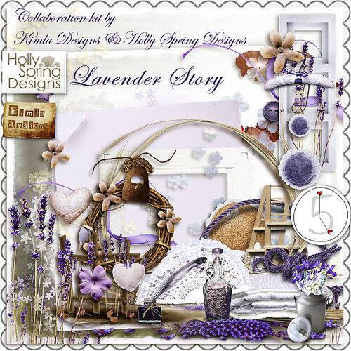 «Kimla_LavenderStory» 0_901e8_4558c10d_L