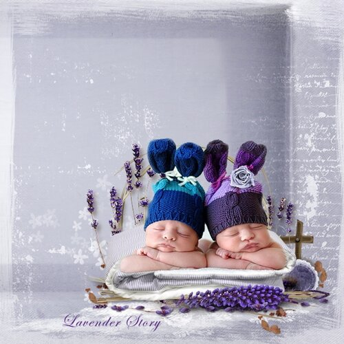 «Kimla_LavenderStory» 0_901ef_83c3c53e_L