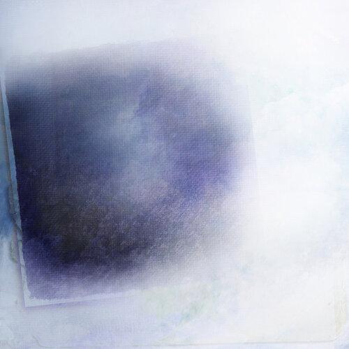 «Kimla_LavenderStory» 0_90202_8b818ce4_L