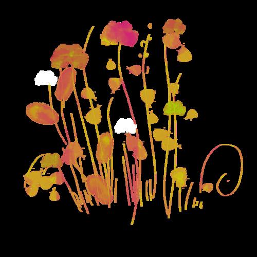 «Marta_FloweringCherries» 0_902a3_5cc9edfc_L