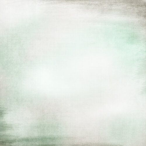 «IAL_BirthdeeDoo» 0_90480_3ac95e64_L