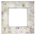 «Lavender Time» 0_90bcd_df2c0a82_S