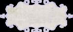 «Lavender Time» 0_90bfa_2cadc95_S