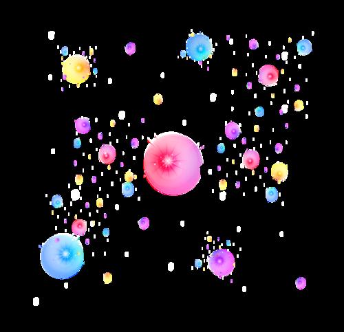 «Shining Star» 0_90d0c_e1524bc_L