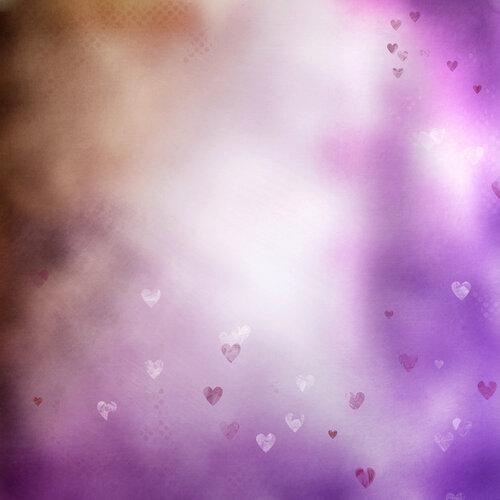 «Shining Star» 0_90d4a_e5cb5b3b_L