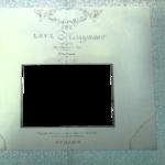 «Scrap Love Stories»  0_90f57_84e0ffa3_S