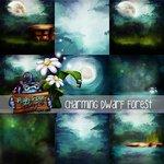 «Charming_Dwarf_Forest» 0_90fee_9ae1c8ce_S