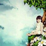 «Charming_Dwarf_Forest» 0_90ffe_d9eab05f_S