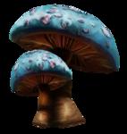 «Charming_Dwarf_Forest» 0_91020_c95a0332_S