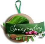 «kimla_Spring_Cooking»  0_9109d_a97923c7_S