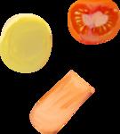 «kimla_Spring_Cooking»  0_910b2_3cc4cc49_S