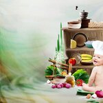 «kimla_Spring_Cooking»  0_910c7_fcb51bc3_S