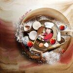 «kimla_Spring_Cooking»  0_910da_9156a90f_S