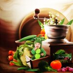 «kimla_Spring_Cooking»  0_910de_3993f27b_S
