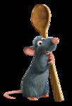 Скрап набор - Рататуй (Ratatouille) 0_91211_c59e4b4a_S