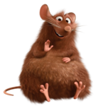 Скрап набор - Рататуй (Ratatouille) 0_91215_cc47a367_S