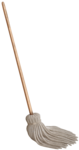 Скрап набор - Рататуй (Ratatouille) 0_91220_c46fb970_S