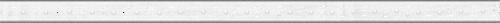 «collab_paris» 0_9206c_19e5b43_L
