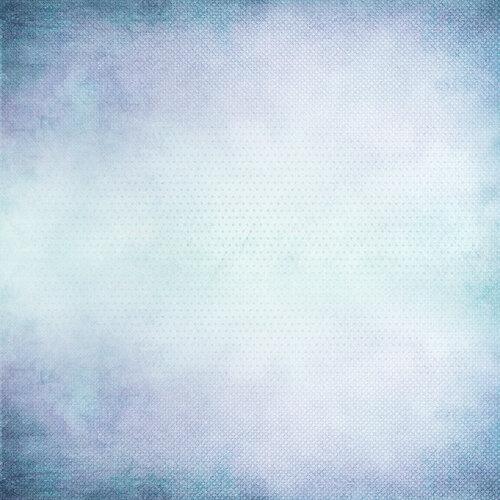 «collab_paris» 0_920ce_a801b58_L