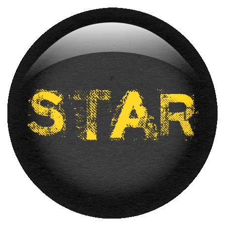 «Play_Now» 0_92104_c9b55089_L
