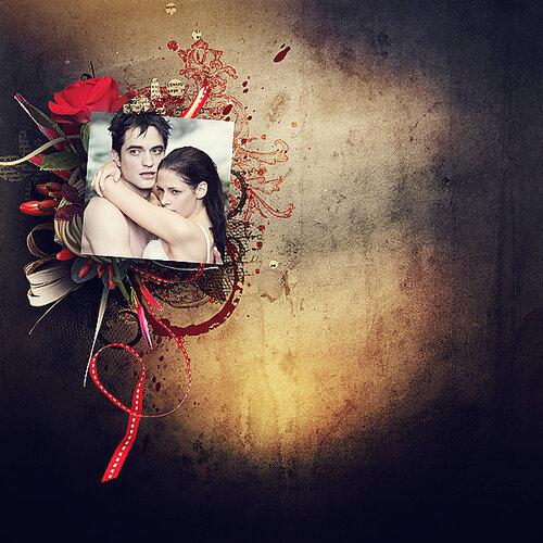 «Breaking Love» 0_92545_bf4da990_L