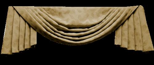«Brown Vertigo» 0_9271d_dd616bd8_L