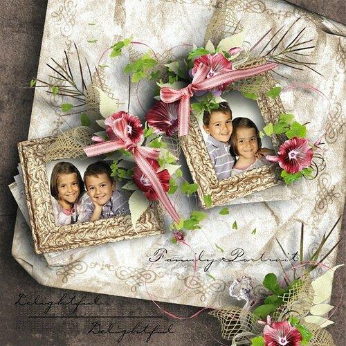 «family portrait» 0_928d9_586a75fa_L