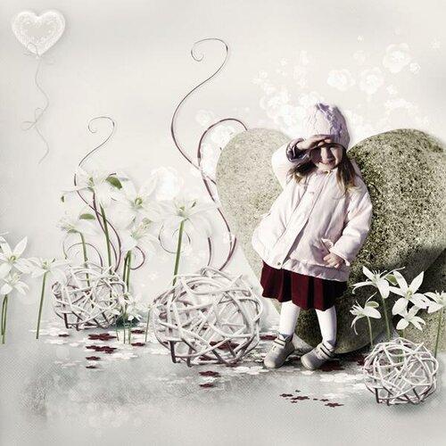 «Wonderful Day» 0_929e8_23d89777_L