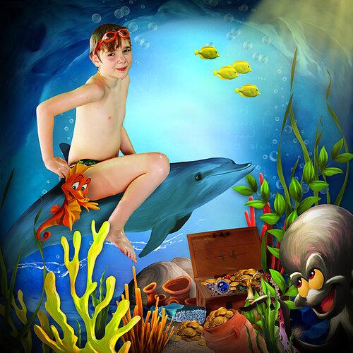 «sunken treasure» 0_930ea_5383e25f_L
