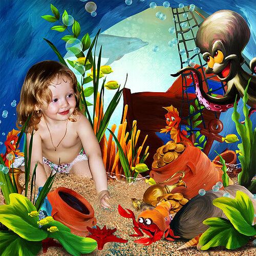 «sunken treasure» 0_930ee_f20c1e79_L
