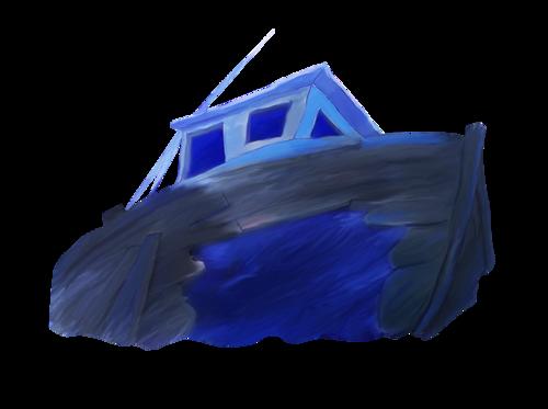 «sunken treasure» 0_93104_4a2427e7_L