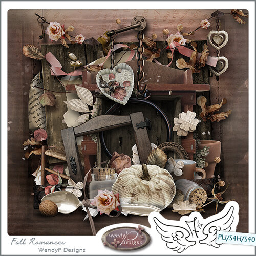 «Fall Romances» 0_93132_d91238f3_L