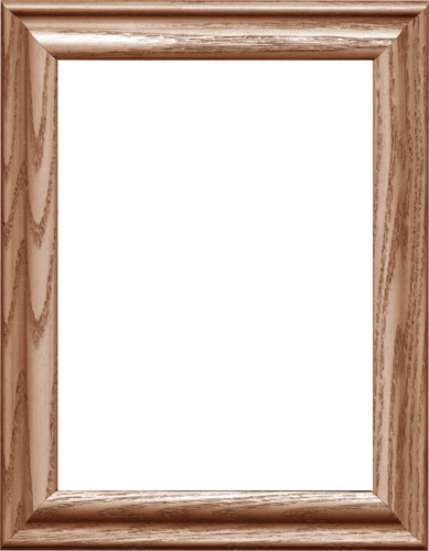 «Monia»  0_935d1_e0116e0d_L