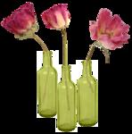 rose in bottle.png