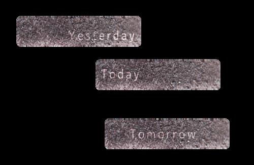 «Remember Elements» 0_93843_a4073f95_L