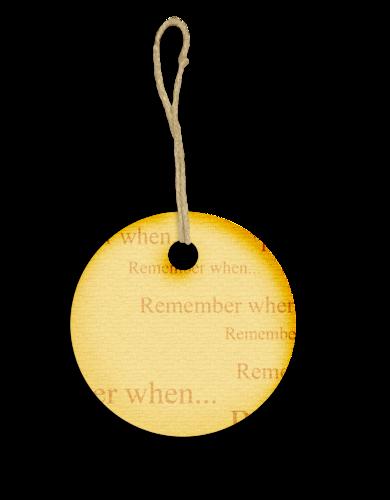 «Remember Elements» 0_9389e_e0a00d87_L