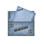 «4 Scrap Jeans World»  0_94151_b72d34da_S