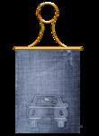 «4 Scrap Jeans World»  0_941c2_72689955_S