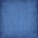 «Denim chic»  0_942a1_8e2b7593_S