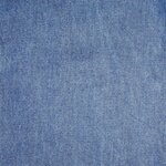 «jeans» 0_9447a_c8216ad7_S