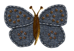 «Patched Jeans»  0_94547_dbf671ec_S