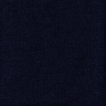 «Denim Dayz Shop»  0_94586_b1b482c8_S
