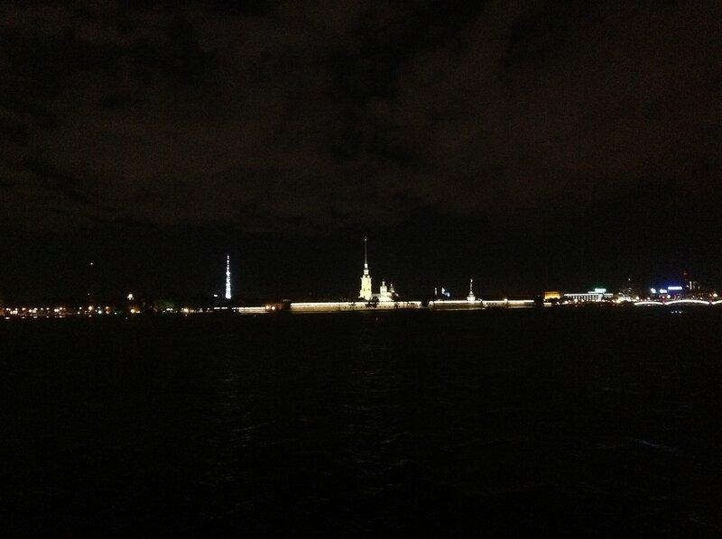 http://img-fotki.yandex.ru/get/6613/28804908.122/0_880f9_7b5ca5f9_XL.jpg